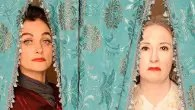 Foursight Theatre presents Bette & Joan: The Final Curtain