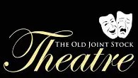 Old Joint Stock Theatre, Birmingham