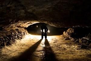 Peak Cavern, Lumbago Walk, George Taylor