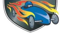 Zoom along to the Humber Bridge Soapbox Derby