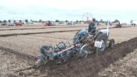 British National Ploughing Championships