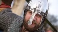 Jorvik Viking Festival - Photo: York Archaeological Trust