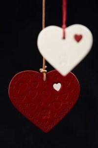 Valentine's Showcase - E17 Designers - Sabel Saddlery Credit (c) Colin Coutts