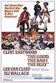 The Fishguard Spaghetti Western Film Festival
