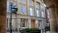 Shrewsbury Museum & Art Gallery to open its doors this April