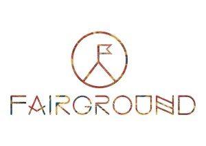 Fairground - East London - pop up