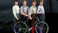 HandleBards - tour - Shakespeare