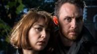 Macbeth - Omnibus - Photo: Tom Parker