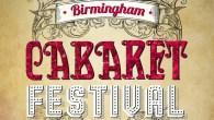 Musical mischief makers, tabletop puppetry and a gentleman juggler at Birmingham Cabaret Festival