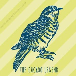 Marsden Cuckoo Festival 2017