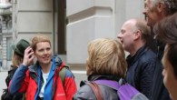 Dotmaker Tours - London walks - National Walking Month