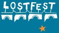 LostFest - Lostwithiel - Cornwall