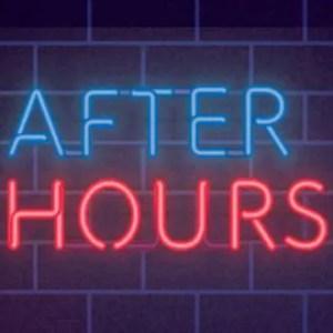 At-Bristol - After Hours - Bristol