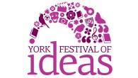York Festival of Ideas 2017