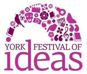 York Festival of Ideas 2016