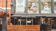Hoxton Square Bar & Kitchen - Euro Bingo
