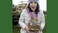 Forget pumpkins, get turnip carving at the Hop Tu Naa Festival