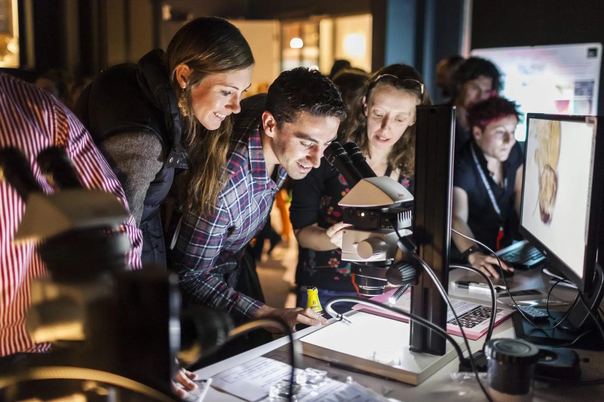 Museum Lates London Science museum lates contagion contrary life science museum lates sisterspd