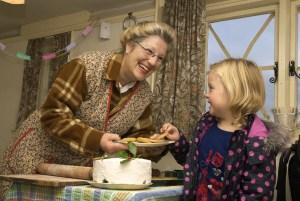 Kent Life - Christmas on the Home Front