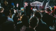 Get your first live music fix of the year with Independent Venue Week