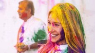 House of Holi - Cinnamon Kitchen - City of London
