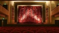 Tyneside Cinema - Newcastle