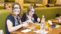 Attend an After School Club for Grown-Ups at the Natural History Museum