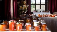 Orange-themed trails and activities at the Marmalade Awards & Festival
