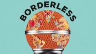 Borderless presents unique music from around the globe