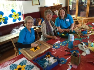 Dementia Awareness Week Activities at Beamish Museum