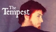 A retelling of The Tempest at The Rose Playhouse on London's Bankside