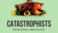 Catastrophists - White Bear Theatre