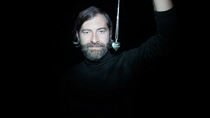 Creep 2 Mark Duplass_- Photo Desiree Akhavan