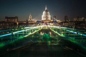 Being Human festival 2017 - University of Birmingham London a labyrinth of loss