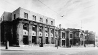 Blind School courtesy of National Museums Liverpool