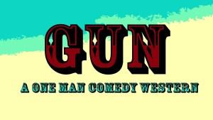 GUN - VAULT Festival 2018 - London