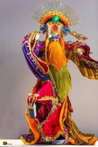 Handan Dream - Guangzhou Dramatic Arts Centre