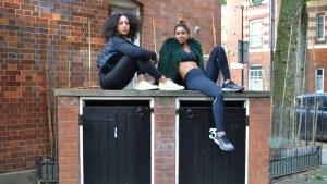 Hip Hop Yoga & Meditation - Hoxton Square Bar & Kitchen