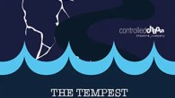 The Tempest - Controlled Chaos - Brockley Jack Studio Theatre