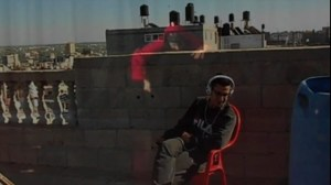 At Home in Gaza and London - Battersea Arts Centre