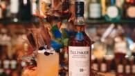 London Cocktail Week 2018 - Mr Fogg's