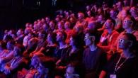 Encounters Film Festival @JonCraig_Photos