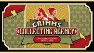 Grimm's Collecting Agency