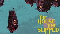 The House That Slipped, Teatro Vivo