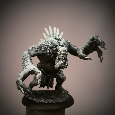 Sketch_2016_by Matt DiPietro (105)