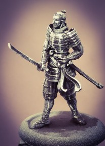 Sketch_2016_by Matt DiPietro (41)
