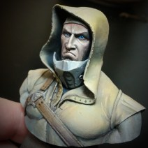 Sketch_2017_by Matt DiPietro (11)