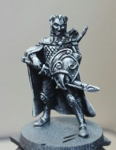 Sketch_2017_by Matt DiPietro (23)