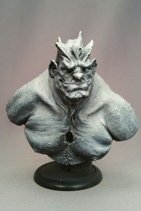 Sketch_2017_by Matt DiPietro