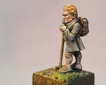 Display Quality_2016_by Matt DiPietro_Contrast Miniatures (78)